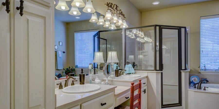 Moderne Badeinrichtung tipps für eine moderne badeinrichtung wohnen küche bad